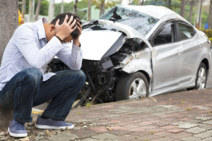 DUI lawyer Columbia SC